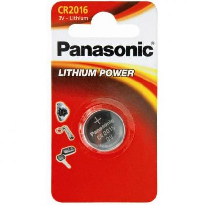panasonic-cr2016-3v-dugme-pil-pn-cr16