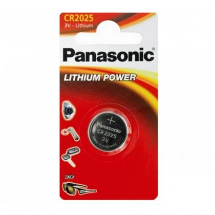panasonic-cr2025-3v-dugme-piller-pn-cr25